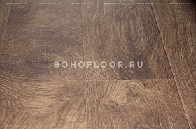 Ламинат Bohofloor Village V 1223 Oak Chocolate