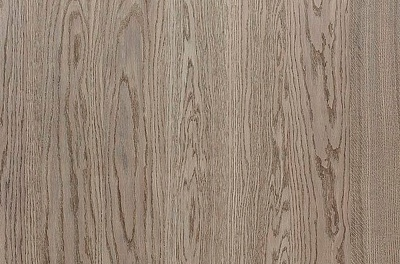 Паркетная доска Focus Floor Однополосная FF-008 OAK BORA OILED