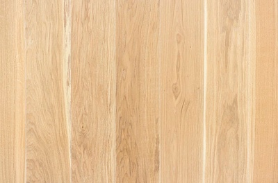 Паркетная доска Focus Floor Однополосная FF-003 OAK PRESTIGE CALIMA WHITE OILED