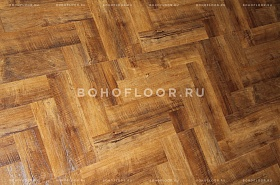 Ламинат Bohofloor Village V 1201 Walnut